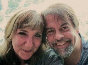 Jane & Grae
