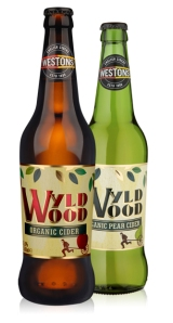 Westons-Products-WyldWood-01