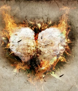 paper-heart-v2_kindlephoto-151945388