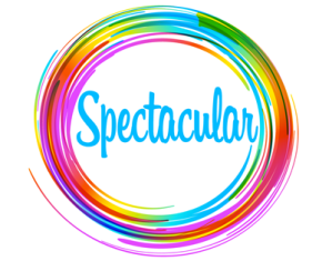 SPECTACULAR-logo-small
