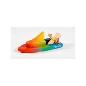 zoras-rainbow-paddle-boat_kindlephoto-40400371