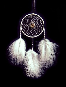 dreamcatcher-1_kindlephoto-90166559