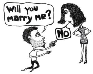 marriage-proposal1
