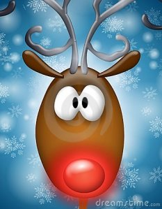 rudolph-red-nosed-reindeer-7049705