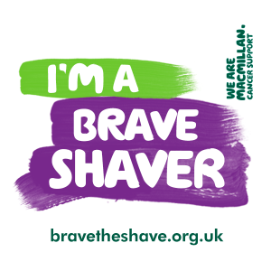 Badge_Braveshaver
