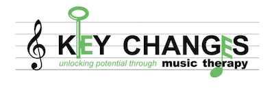Keychanges4website